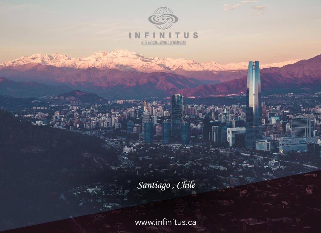 Chilean_Profile_InfinitusBlogPic