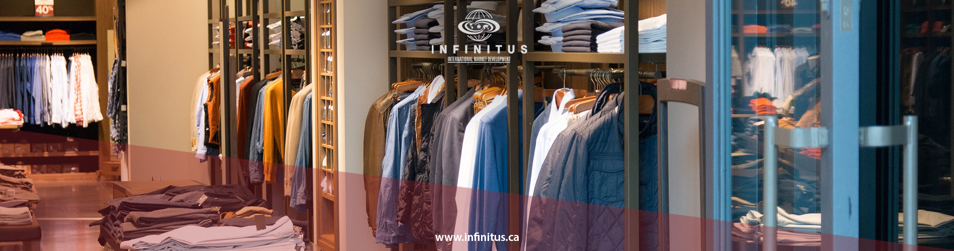 Cover_Industrias_Clothing2