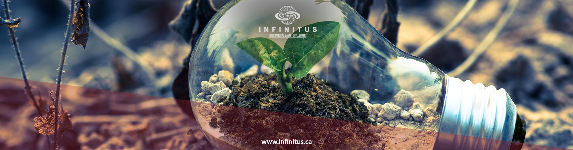 Cover_Industrias_Environment