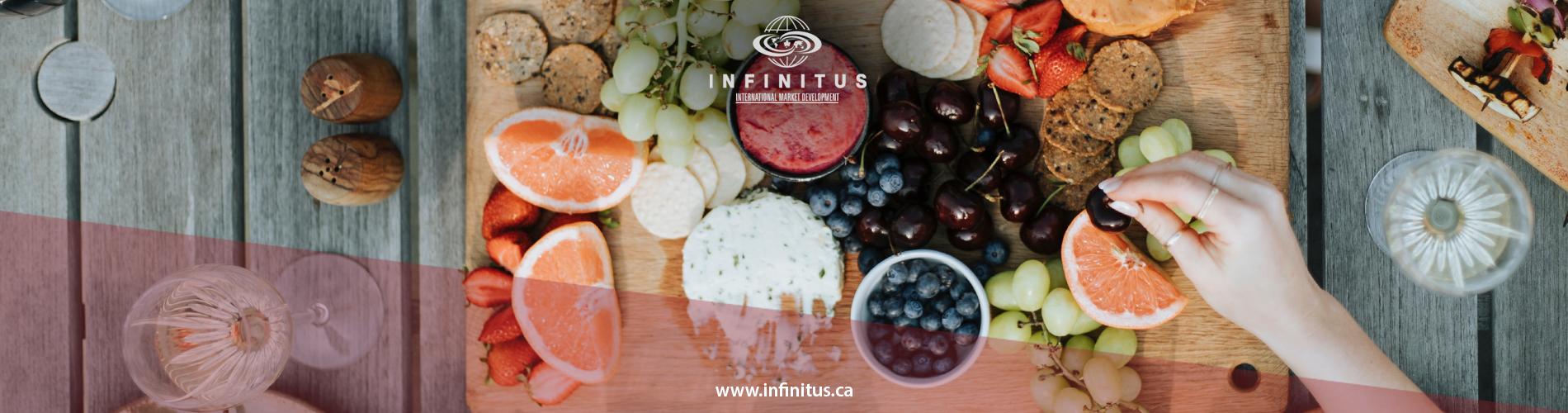 Cover_Industrias_Food