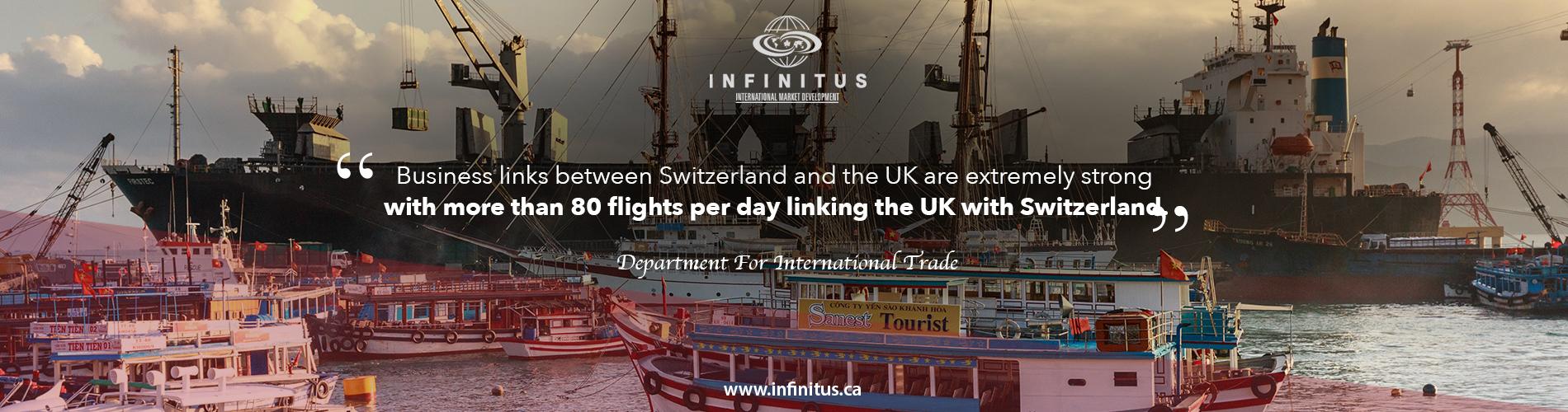 Blog_TopReasons_Export_Switzerland